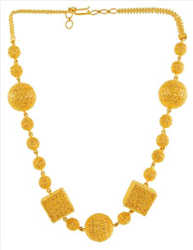 yellow gold necklace3.jpg