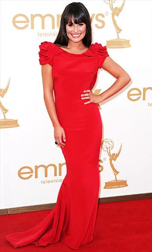 red dress emmys.jpg