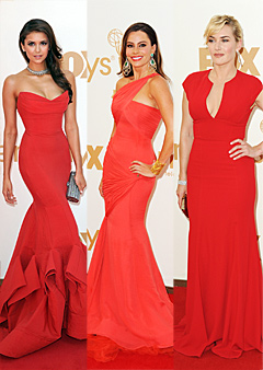 red dress emmys 2.jpg