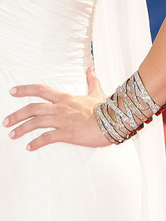 wrap around bracelet.jpg