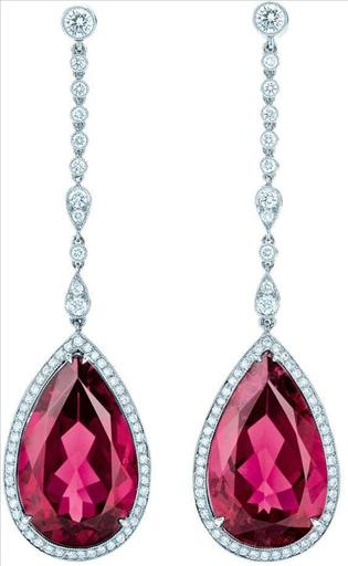 red tourmaline earrings.jpg