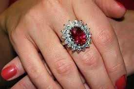 ruby cocktail ring.jpg