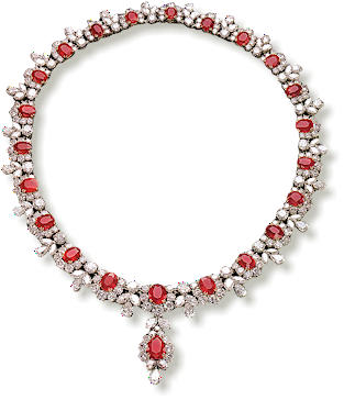 ruby necklace.jpg