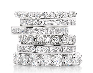 stackable tiffanys eternity bands.jpg