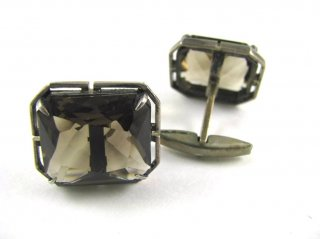 black gem cuffs.jpg