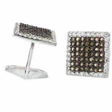 black diamond cufflinks.jpg