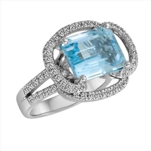 blue topaz ring.jpg
