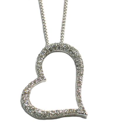 heart necklace.jpg