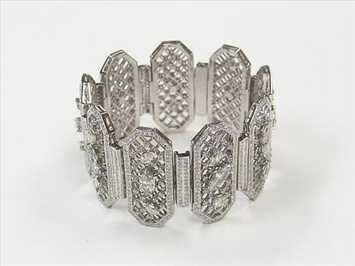 diamond cuff.jpg