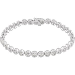tennis bracelet 1.jpg