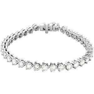 tennis bracelet 3.jpg