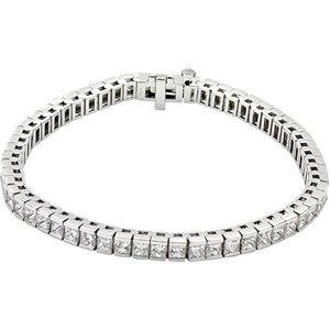 tennis bracelet 4.jpg