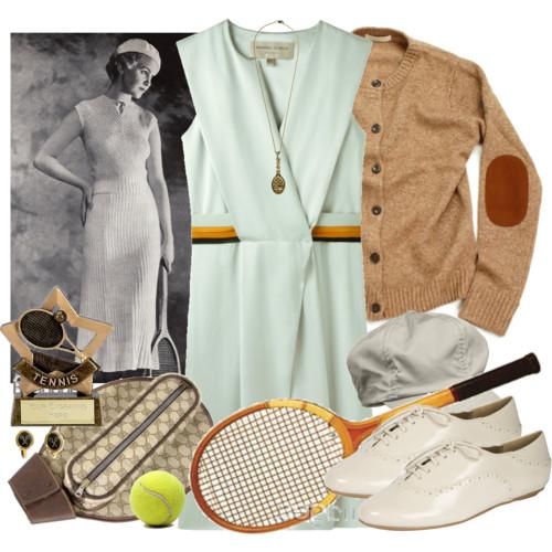 tennis look.jpg