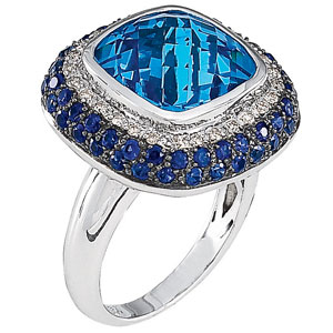blue ring.jpg