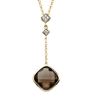 brown topasz pendant.jpg