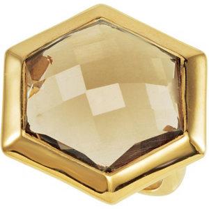 gold quartz ring.jpg