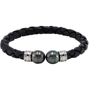 pearl bracelet2.jpg