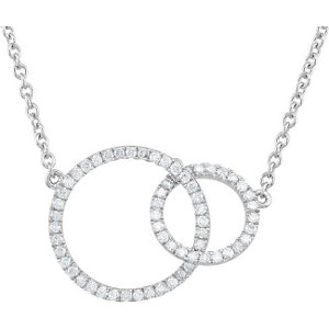 CIRCLE NECKLACE.jpg