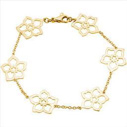 flower bracelet.jpg