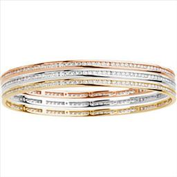 small channel bangles.jpg