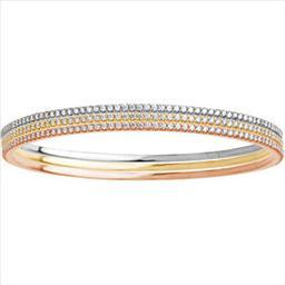 tri color diamond bangles.jpg