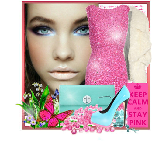 alice and olivia pink dress.jpg