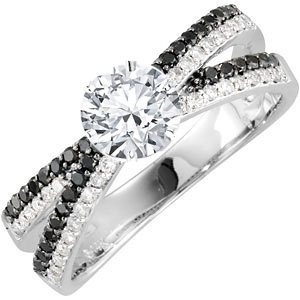 black and white diamond ring.jpg