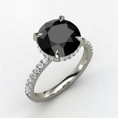 black diamond engagement ring.jpg