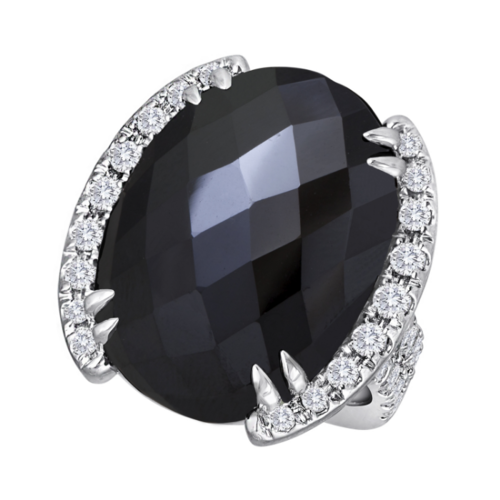 black diamond ring.png