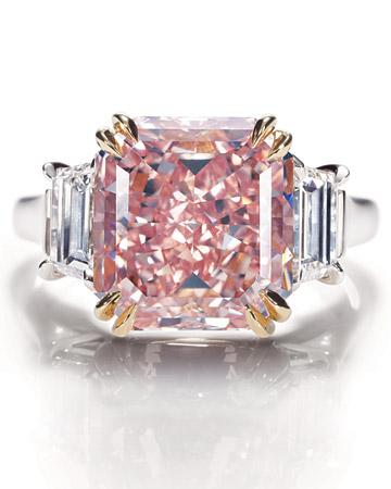 pink diamond engagement ring.jpg