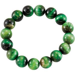 Green Tiger eye bracelet.jpg