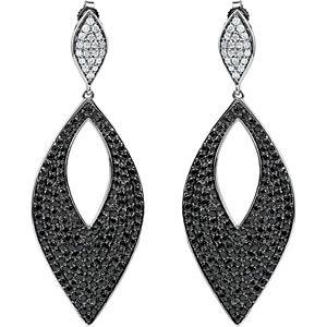 black and white earrings.jpg