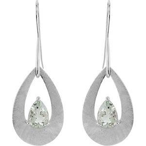 silver earrings.jpg