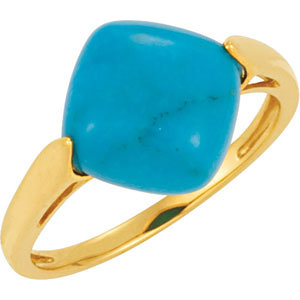 gold and turquoise ring.jpg