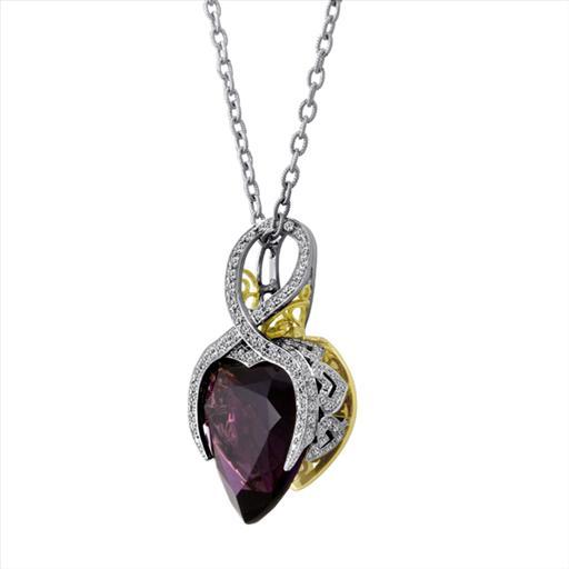 purple and diamond heart.jpg