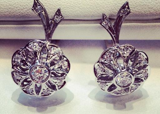 vintage earrings.jpg