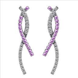 pink earrings.jpg