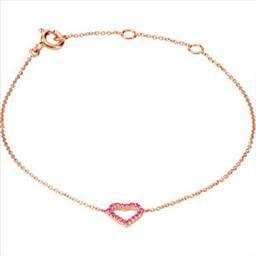 pink heart bracelet.jpg