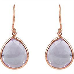 pink tourmaline earrings.jpg
