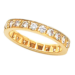 yellow gold channel band.jpg