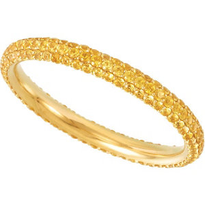 yellow gold pave band.jpg