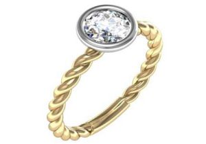 14kt yellow and white gold diamond 0.23pt.jpg