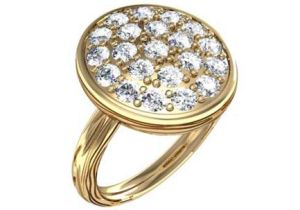 14kt yellow gold with diamond 1.05ct.jpg