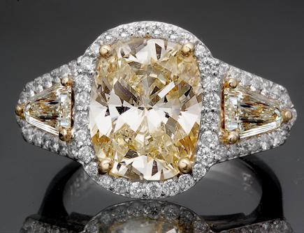 yellow diamond engagement ring.jpg