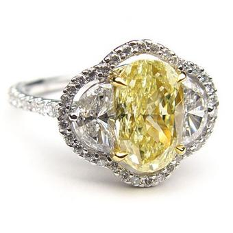 yellow diamond engagement ring3.jpg