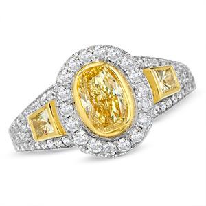 yellow diamond engagement ring4.jpg