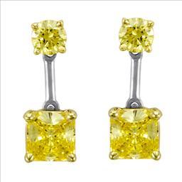 yellow diamond engagement ring5.jpg