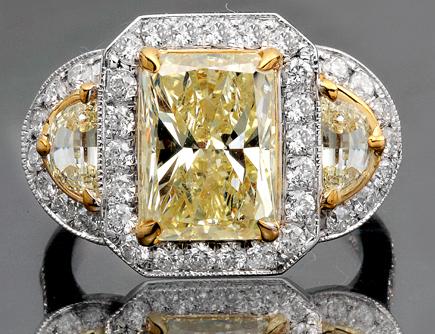 yellow diamond engagement ring2.jpg
