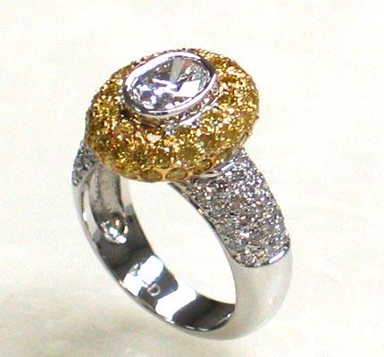 yellow diamond engagement ring6.jpg