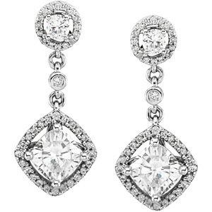 wedding earrings2.jpg